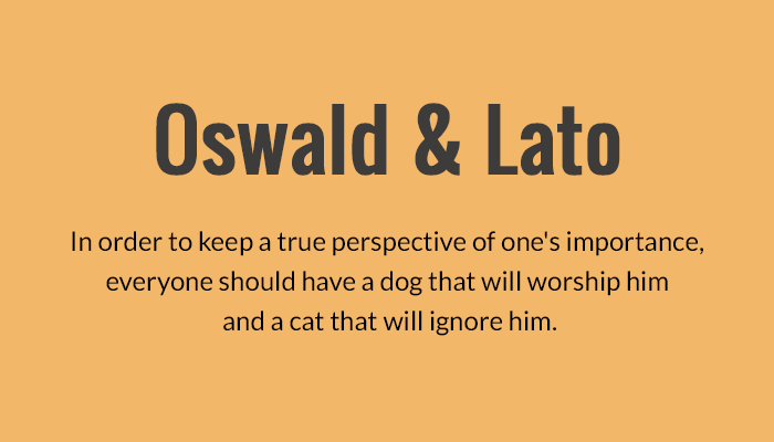 Oswald-And-Lato
