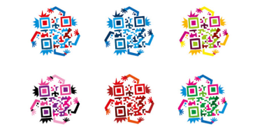 Innovative QR Codes