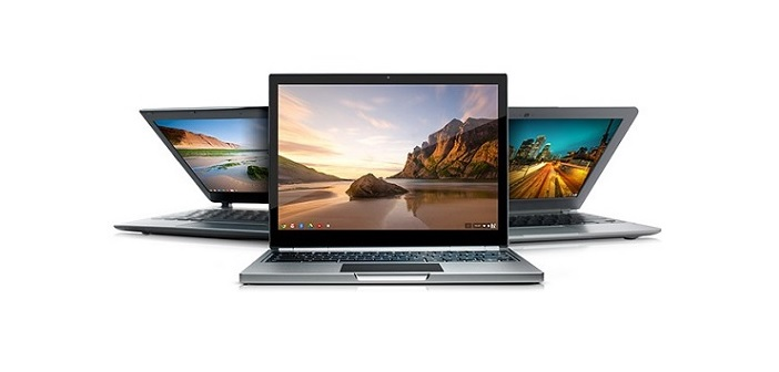Featured_Image_Chromebook