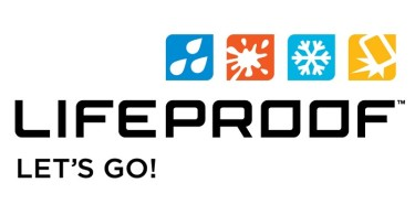 LifeProof case featured
