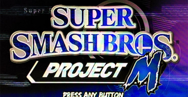 Project M Featured Image