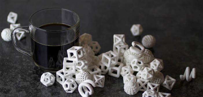 3D-Printed-Food_featured-image