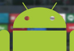 Android TV Featured Image