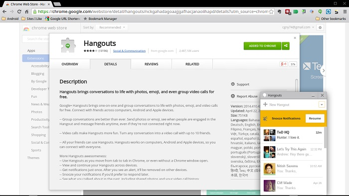 Chromebook_Extensions_Hangouts