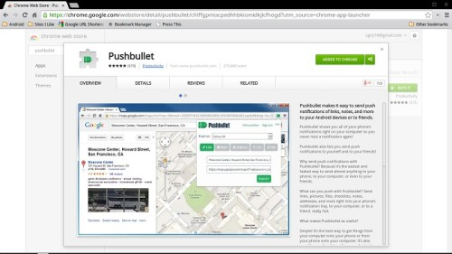 Chromebook_Extensions_Pushbullet