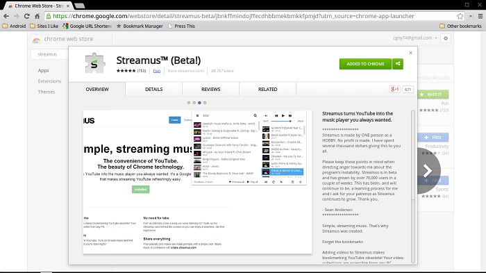 Chromebook_Extensions_Streamus