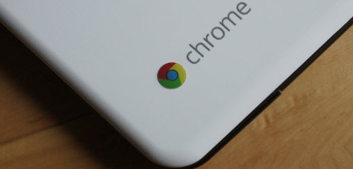 Feature_Image_Chrome OS