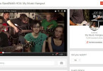 Google Hangouts On Air Featured