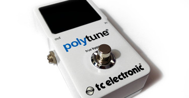 PolyTune 2 Featured
