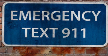 Text-To-911-Featured