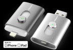 iStick Featured