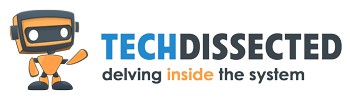 TechDissected