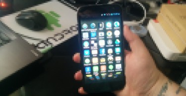 phablet feature poss1