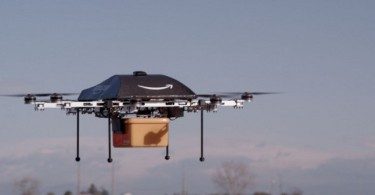 Amazon drones_featured image