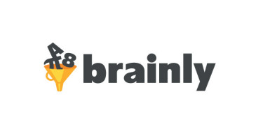 Brainly Featured