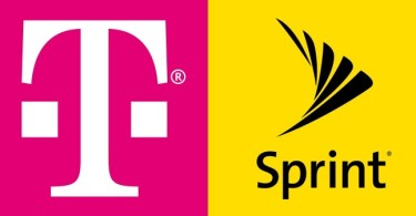 Sprint T-Mobile Merger Featured