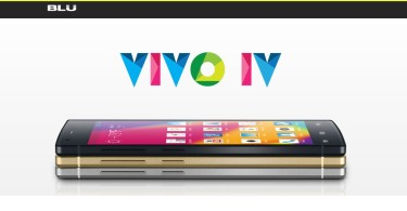 VIVO IV Feature