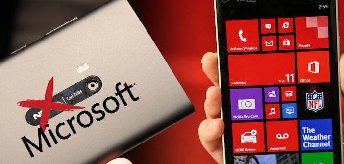microsoft mobile featured
