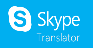 skype_translator_featured image