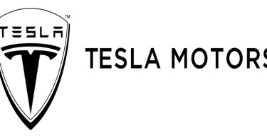 tesla motors_featured image