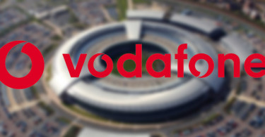 vodafone snooping featured