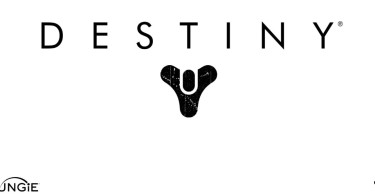 Bungie Destiny Featured