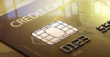 EMV Credit Card Featured Image