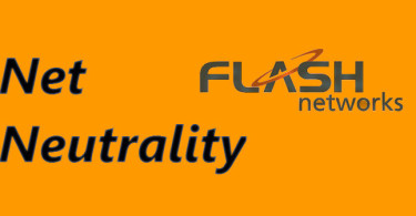 Flash Networks Featured