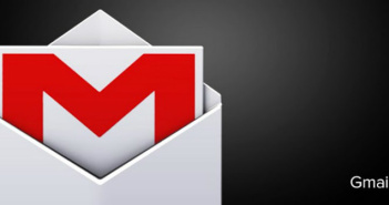 Gmail Featured
