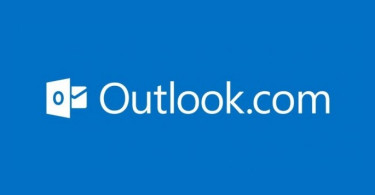 Microsoft-Outlook-Encryption