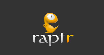 RAPTR featured