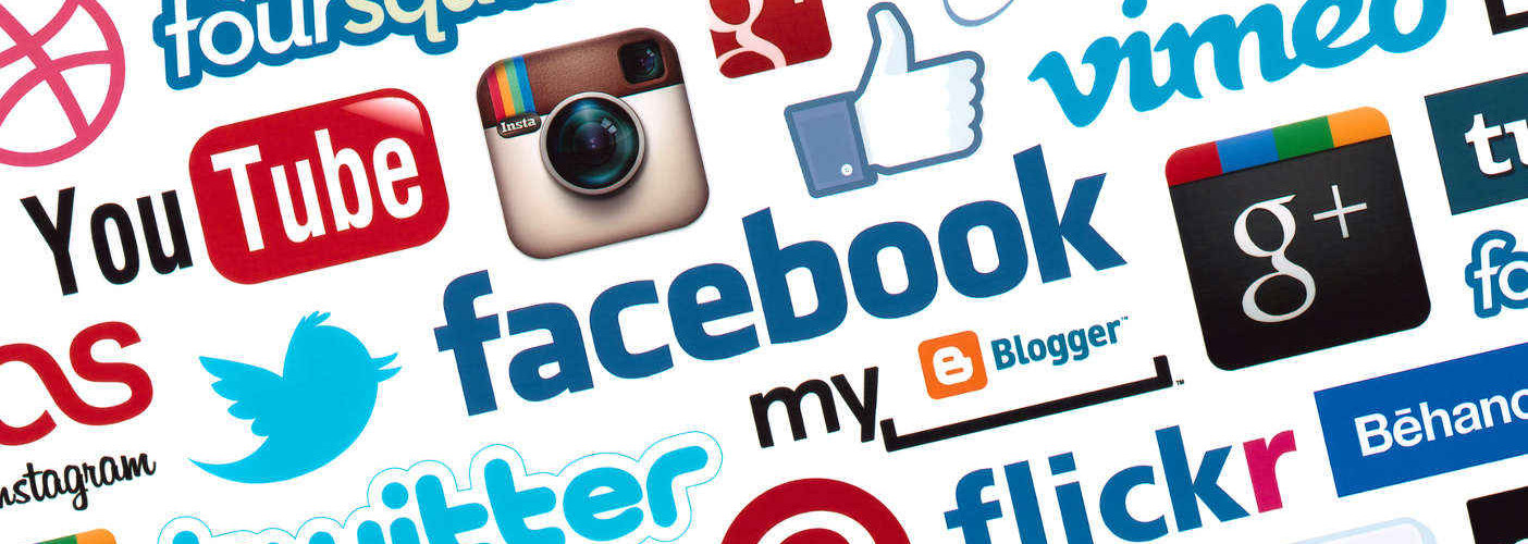 Social Network Featured Image