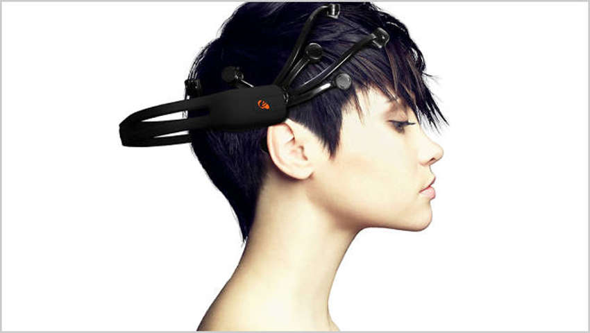 Wearable Technology Featured Image