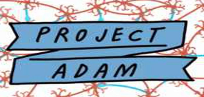 project adam_featured image