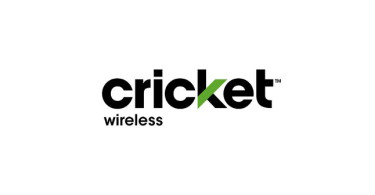 Cricket Wireless Featured