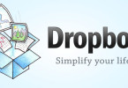 Dropbox Featured