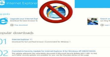IE Featured Image