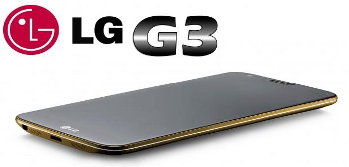 LG G3_featured image