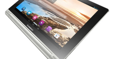 Lenovo Yoga Tablet 10 HD+ Featured Image