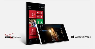 Lumia 928 Featured