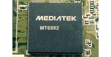 Mediatek MT6592 _featured image