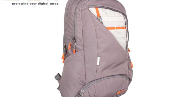 STM Bags Aero Featured Image