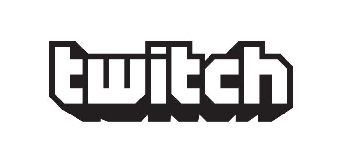 Twitch Featured