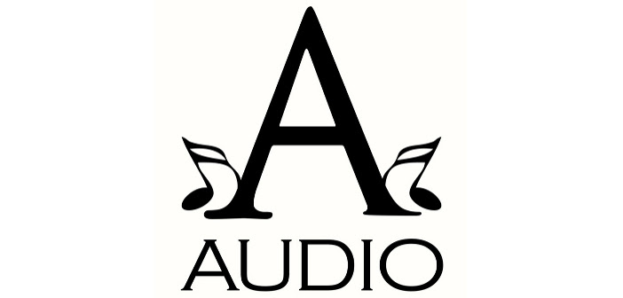 a-audio legacy_featured image