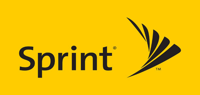 sprint_featured-image.jpg