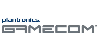 Gamecom 788 Featured