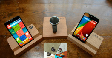 Motorola Products Featured Image