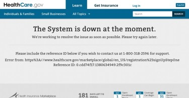 healthcare.gov-crash