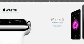 iPhone 6 Featured Image
