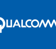 qualcomm_featured image